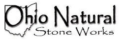 Granite Countertops Ohio | Ohio Stone Fabrication Company