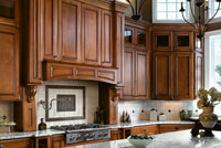HAAS Kitchen Cabinets, Milford